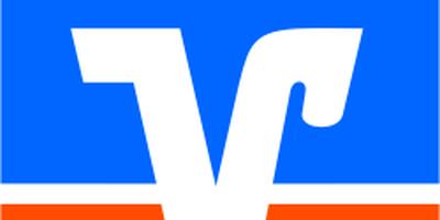 VR-Bank Erding eG - Hauptgeschäftsstelle Erding in Erding