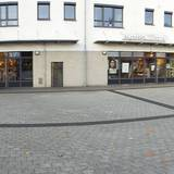 Käsgen Dieter Bäckerei in Hagen in Westfalen