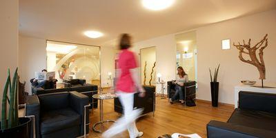 smart teeth MVZ Köln in Köln