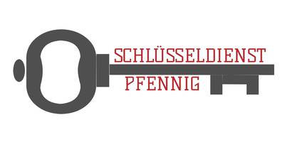 Schlüsseldienst Pfennig in Hildesheim