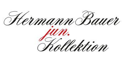Hermann Bauer jun. Kollektion GmbH in Bettringen Gemeinde Schwäbisch Gmünd