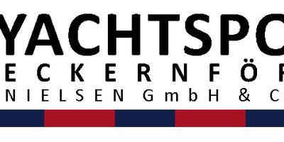 Nielsen Thomas Yachtsport in Eckernförde