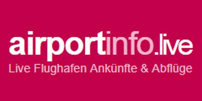 Airportinfo.live in Köln