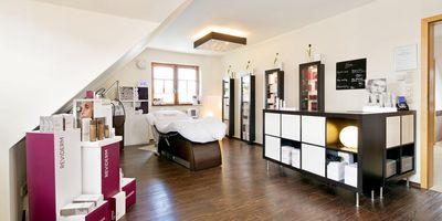 Medical Beauty Lounge Ellen Krogmann in Eutin