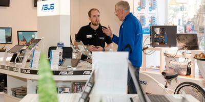 CAB IT-Systemhaus GmbH in Lörrach