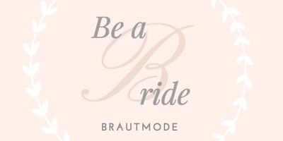Be a Bride Brautmode in Hamburg