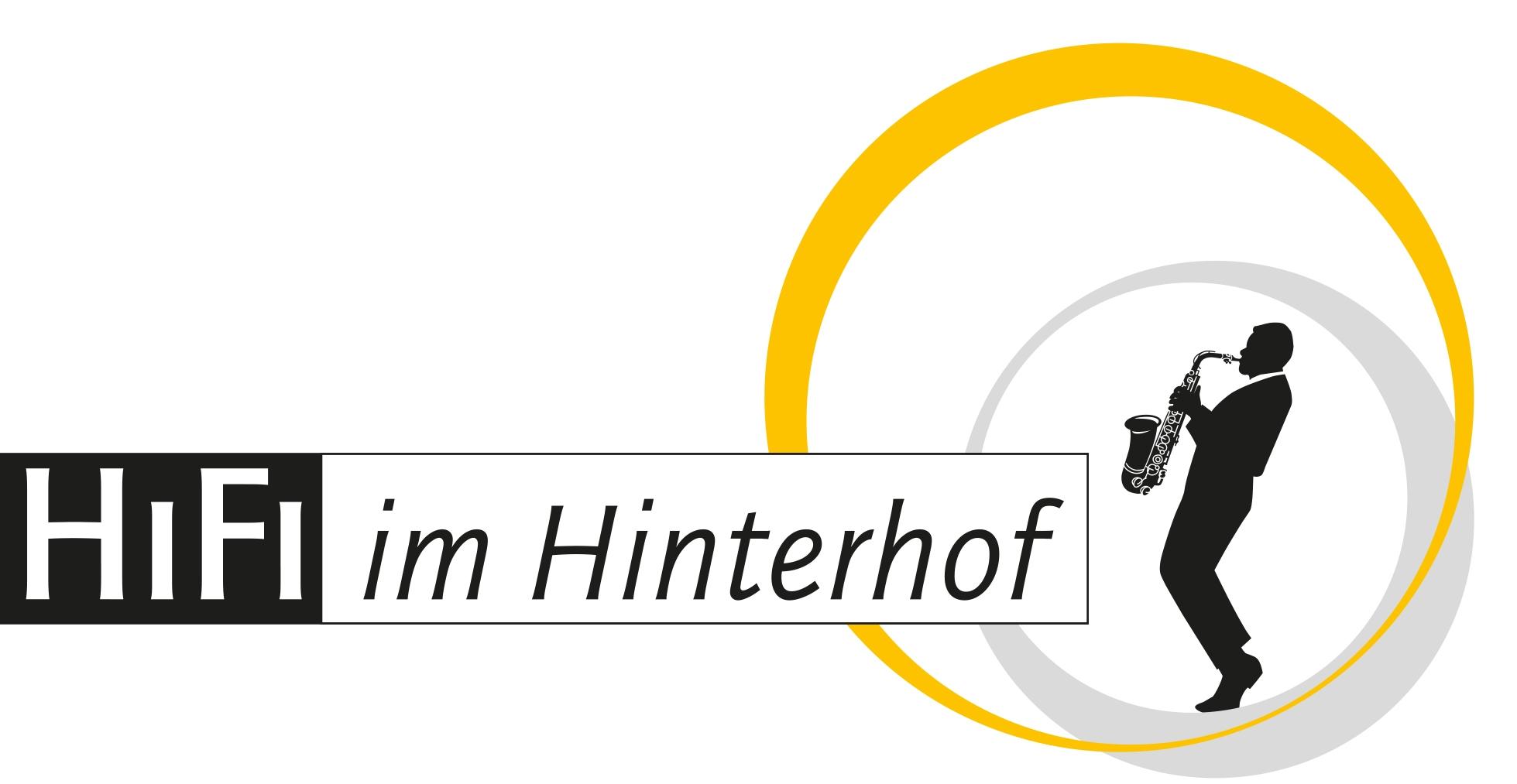 Media Home Hifi Im Hinterhof 10963 Berlin Kreuzberg