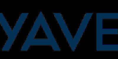 YAVEON GmbH in Würzburg