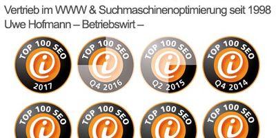 Hofmann Uwe ADD4 Internetdienste in Riesa