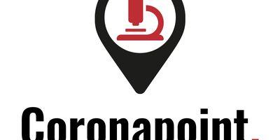 Coronapoint: Corona Testzentrum Homburg in Homburg an der Saar
