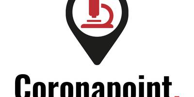 Coronapoint: Corona Testzentrum Geldern in Geldern