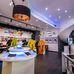 mySWOOOP Store Bremen-Mitte in Bremen