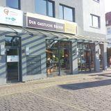 Thiele Feinbäckerei GmbH in Göttingen