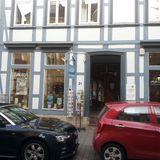 Laura Frauen- und Kinderbuchladen GmbH in Göttingen