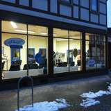 Cut & Go GmbH Haarschnitte in Herzberg am Harz