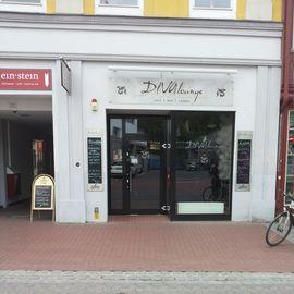 Diva Lounge Bar in Göttingen