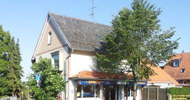 Bäckerei Küster GmbH in Lenglern Gemeinde Bovenden