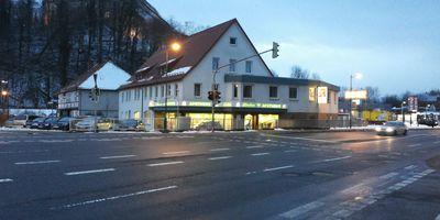 Linden-Apotheke in Herzberg