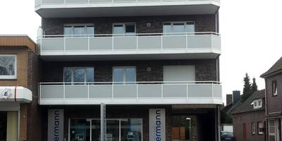 Hörgeräte Isermann GmbH in Wiesmoor