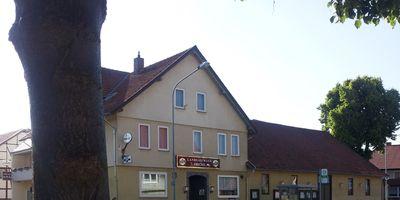 Landgasthaus Fricke in Lenglern Gemeinde Bovenden