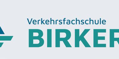 Verkehrsfachschule Birker in Senden