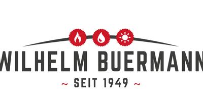 Wilhelm Buermann GmbH in Hannover