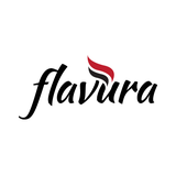 Flavura GmbH in Magdeburg