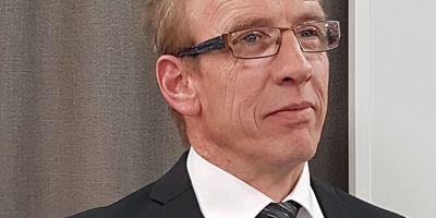 Trauerredner Bremer in Bassum