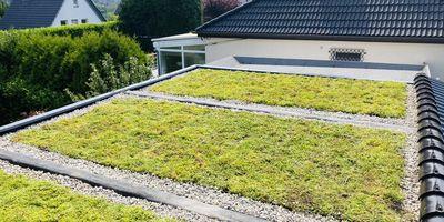 MB Dachkonzepte GmbH Meisterbetrieb in Langenfeld im Rheinland
