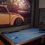 FitnessLoft in Nordhausen in Thüringen
