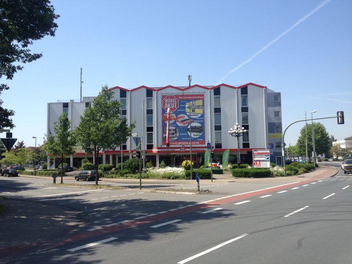 Möbelladen Bielefeld möbel akut gmbh 31 bewertungen bielefeld innenstadt