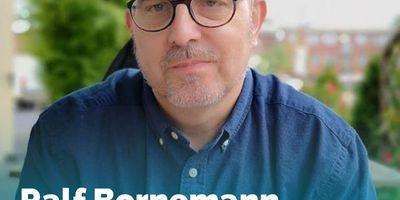 Mediationskanzlei-Bornemann in Berlin