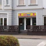DöBap in Schwarzenbek