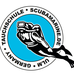 Tauchschule Scubamarine in Ulm an der Donau