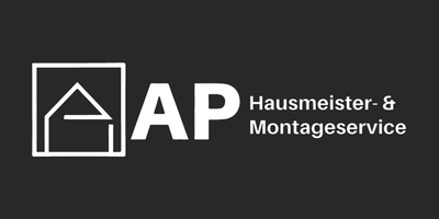 AP Hausmeister- & Montageservice in Worms