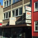 Hindrichs Kurt Eisenwaren Schlüssel Schlösser in Wuppertal