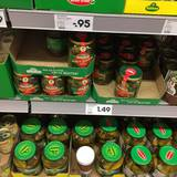 Netto Marken - Discount in Wuppertal