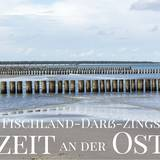 Das Hafenrestaurant Martini in Ostseebad Zingst