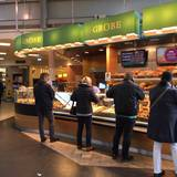 Bäckermeister Grobe GmbH & Co. KG Rewe Witten in Witten