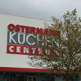 Einrichtungshaus Ostermann Gesellschaft mit beschränkter Haftung & Co. in Haan im Rheinland