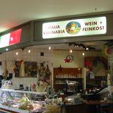 Italia - Culinaria Wein & Feinkost in Remscheid