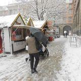 Barmer Weihnachtsmarkt - 2012 bis 2017 in Wuppertal