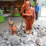 Stiftung Neanderthal Museum in Mettmann