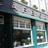 RomAnnettes Cafe Grah in Remscheid