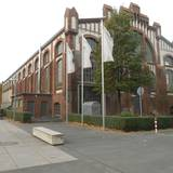 Manufactum Warenhaus in Waltrop