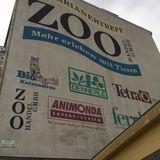 Aquarianer-Treff Zoohandel GmbH in Wuppertal