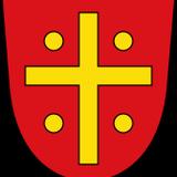 Stadtverwaltung Stadt Nieheim in Nieheim