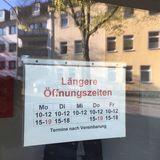 Amrhein Dr. med. vet. Julia Tierärztin in Wuppertal