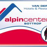 Alpincenter Bottrop in Bottrop