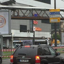 Müller Drogerie Wuppertal